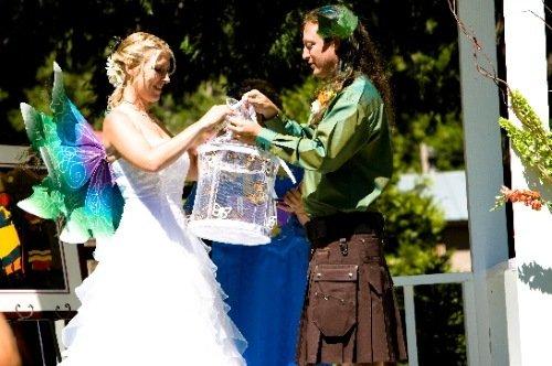 Ordinary Sacramento Wedding Dj #1: Glesserbutterflies.jpg
