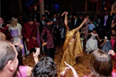 Indian Weddings - Sacramento Wedding DJ