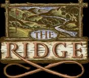 The Ridge Country Club in Auburn