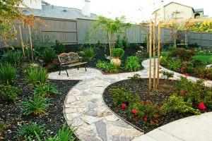 sacramento-back-yard-backyard-bench-stone-patio-path-hardscape-capital-landscape-web_1